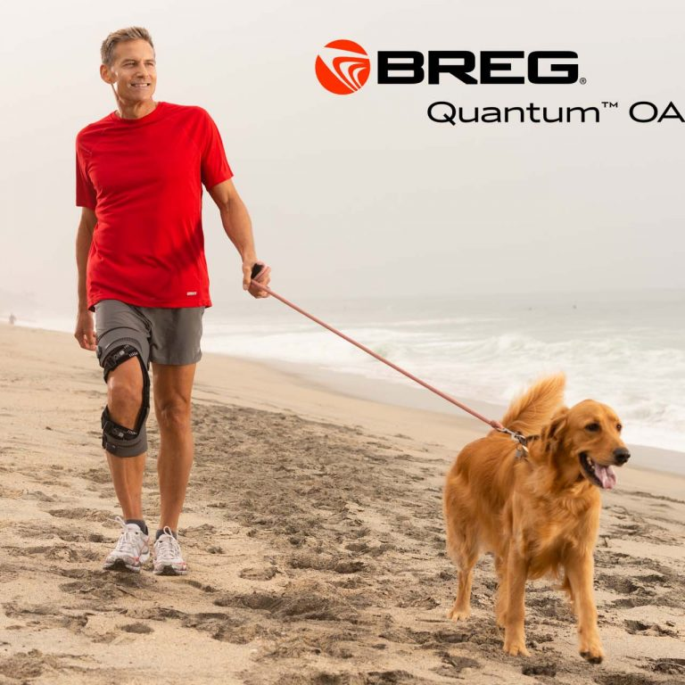 Breg, Inc.