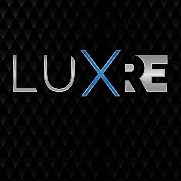 LUXRE International