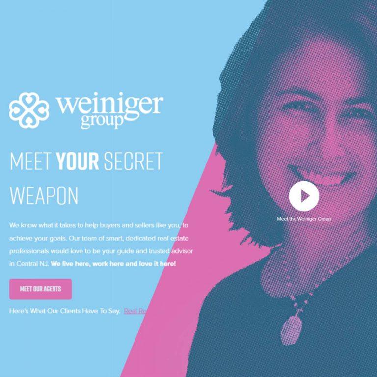 Weiniger Group
